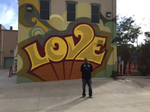 mural_love_omaha